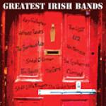 AAVV - Greatest Irish Artists (Chieftains, Clannad, De Dannan, Altan, Sinead O'Connor...)
