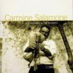 SCALDAFERRI Nicola (a cura di) - Carmine Salamone e la surdlina in Val Sarmento