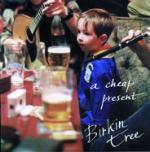 BIRKIN TREE - A Cheap Present