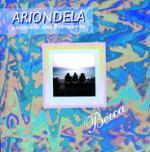 ARIONDELA - Beica
