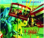 BANDA DI AVOLA - A Banna