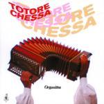 CHESSA Totore - Organittos