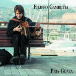 GAMBETTA Filippo - Pria Goaea