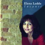 LEDDA Elena - Incanti