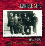 SEPE Daniele - Senza Filtro (export only)