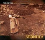 ATLANTICA - Transitus