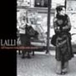 LALLI - All
