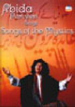 ABIDA PARWEEN - Song of the Mystics / Live Royal Festival Hall