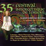 AAVV - 35° Festival de Lorient