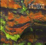 STONE Carl - Exusiai