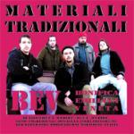 BEV - Bonifica Emiliana Veneta - Materiali Tradizionali