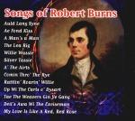 AAVV - Celtic Collection vol. 2 - Songs of Robert Burns (The McCalmans, Ceolbeg, Rod Paterson, Sheena Wellington ...)