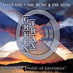AAVV - Scotland - The Music & The Songs - 20 Years Profile of Greentrax