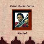 PARVEZ Shahid - Kushal