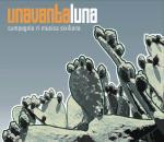 UNAVANTALUNA - Cumpagnia ri musica sixiliana