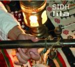 SIDH - Lila