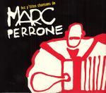 PERRONE Marc - Les p