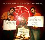 SEPE Daniele - Suonarne 1 x educarne 100