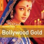 AAVV - Bollywood Gold