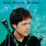 BUDIÑO Xose Manuel - Paralaia