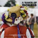 AAVV - A Touch of Morris - A Wanderful Collection of Morris Music