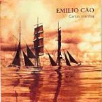 CAO Emilio - Cartas Mariña