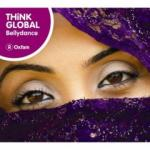 AAVV - Think Global: Bellydance