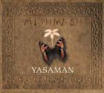MISHMASH - Yasaman