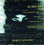 ECHO ART - Porto Sonoro