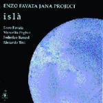 FAVATA Enzo - Isla
