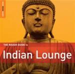 AAVV - Indian Lounge
