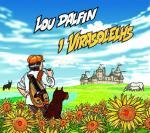 LOU DALFIN - I virasolelhs - export edition