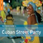 AAVV - Cuban Street Party