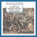 AAVV - Scottish Tradition 23 - Wooed and Married and AA : songs,tunes and customs