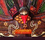 GARASI SENI BENAWA - Cokekan - Javanese Chamber Music