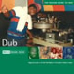AAVV - Dub (Et & Randy's All Stars, Keith Hudson, Yabby You, King Tubby, ...)