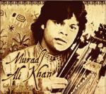 MURAD ALI KHAN - Feelings of the Heart