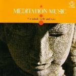 AAVV - Meditation Music for Mind, Body and Soul