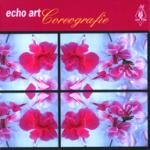 ECHO ART - Coreografie
