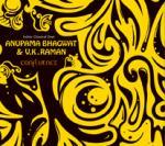 ANUPAMA BHAGWAT & V.K. RAMAN - Confluence (Indian Classical Duet)
