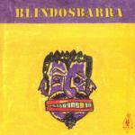 BLINDOSBARRA - Blindosbarra