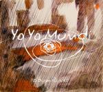 YO YO MUNDI - Album Rosso