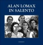 AAVV - Alan Lomax in Salento