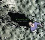 SIMEONI Raffaello - Mater Sabina