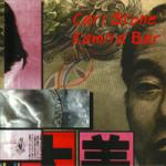 STONE Carl - Kamiya Bar