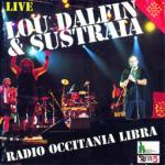 LOU DALFIN & SUSTRAIA - Radio Occitania Libra