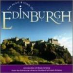 AAVV - The Music & Song of Edinburgh
