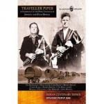 AAVV - Traveller Piper - A celebration of the Piping Tradition of Johnny and Felix Doran