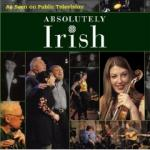 AAVV - Absolutely Irish