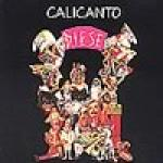 CALICANTO - Diese